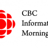 CBC Interview