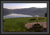 Image of Montebelo Aguieira Lake Resort & Spa, which is part of the Nelo Training Centre