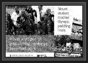 Image of PDF of MSVU Alum Magazine