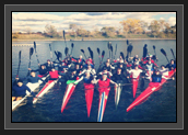 Image of the K4 Summit Ryan went to last weekend in Montreal. There was a great turn out of 9 K4's