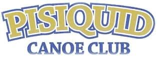 Pisiquid Canoe Club