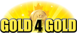 Gold4Gold